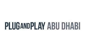"""""""بلاج آند بلاي"""" و""""أبوظبي للاستثمار"""" يتعاونان مع """"موانئ أبوظبي"""" لتعزيز المنافسة في مجالات عدّة"""