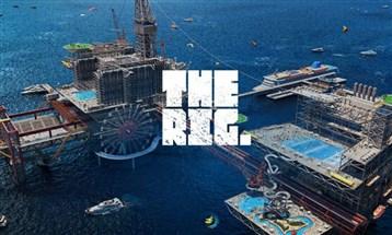 """""""صندوق الاستثمارات العامة"""" السعودي يطلق مشروع """"THE RIG"""" السياحي"""