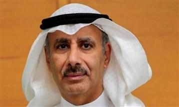"""محافظ """"هيئة الصناعات العسكرية"""": السعودية تستهدف توفير 100 ألف وظيفة في القطاع"""