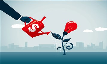 شراكة بين شمس وبيهايف لتوفير تمويل منخفض الكلفة للشركات الصغيرة