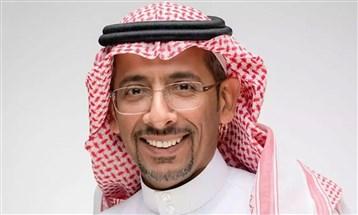 الخريف: السعودية ستكون مركزاً لعدد كبير من الصناعات