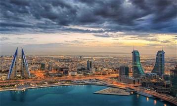 الجائحة تقلّص أرباح مصارف البحرين المدرجة