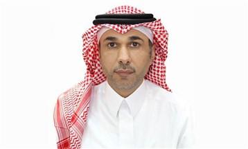 """""""الاتصالات السعودية"""" ترفع تغطية الجيل الخامس في مكة المكرّمة"""