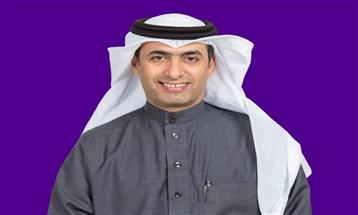 """""""أس تي سي"""" الكويت: استقرار الارباح الفصلية"""