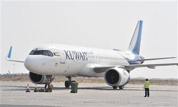 الخطوط الجوية الكويتية: الإقلاع يواجه المطبات الإدارية