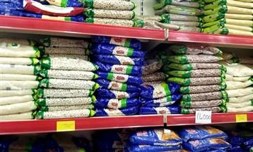ارتفاع أسعار السلع يرهق كاهل اللبنانيين.. ولا رقابة