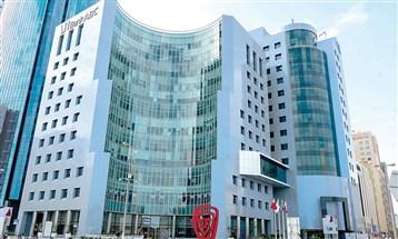بنك ABC ينال موافقة الرقابة المالية للاستحواذ على بلوم مصر