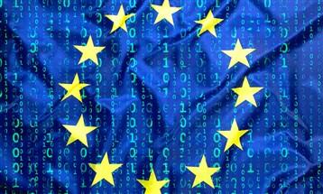 الضريبة الرقمية: تشريعات قانونية ستغيّر وجه أوروبا والعالم!