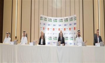 سوق السفر العربي ينعقد في دبي بنسخته الحية