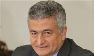 """لبنان يوقّع عقد التدقيق الجنائي للبنك المركزي مع """"ألفاريز آند مارسال"""""""