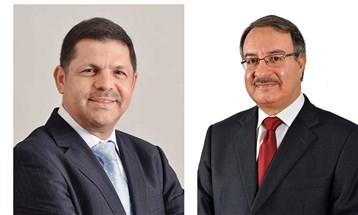 """""""البحرين والكويت"""" و""""الإثمار القابضة"""": مذكرة تفاهم لخطة الاستحواذ"""