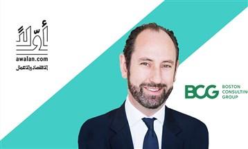 سوليفان من BCG: التحول الرقمي سيساعد اقتصادات الخليج على تجاوز الأزمة