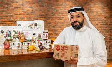 """""""مركز دبي للسلع المتعددة"""" يسعى لإطلاق مركز متطوّر للكاكاو في دبي"""