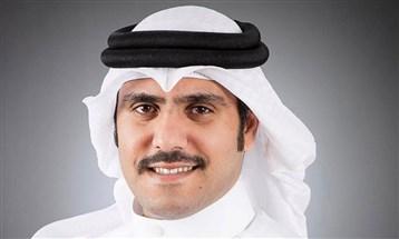 """إيزي"""" للخدمات المالية تستعد لطرح الدفع """"اللا تلامسي"""" في البحرين"""