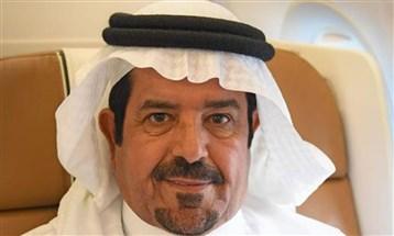 دراسة بين السعودية وعُمان لإنشاء شركة متخصصة في مجال البتروكيماويات