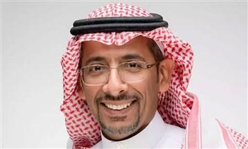 الخريف: المنتج السعودي منافس في الأسواق المحلية والإقليمية