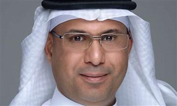 """""""موانئ"""" السعودية تطلق مبادرة توطين وظائف الشركات في موانئ المملكة"""