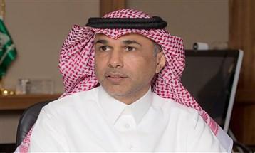 رئيس الاتصالات السعودية يدعو لإشراك المرأة في قطاع التكنولوجيا