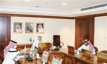 """""""صندوق التنمية الزراعية"""" السعودي يعتمد قروضاً تمويلية بأكثر من 750 مليون ريال"""