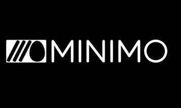 """""""مينيمو"""" الإسبانية لصناعة السينما تسعى لاستثمار نحو 250 مليون دولار في السعودية"""