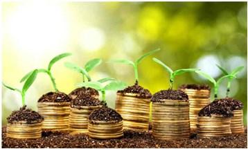 السندات الخضراء: توقعات بإصدارات سنوية بقيمة تريليون دولار في 2023
