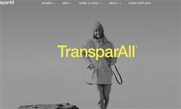 TransparAll: منصة إلكترونية تقدم مفهوم تسوق قائم على معايير الاستدامة