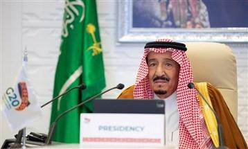 السعودية والنجاح في رئاسة قمة العشرين وسط جائحة غير مسبوقة
