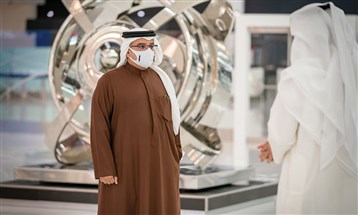 البحرين: تشغيل مبنى المسافرين الجديد في 28 الحالي