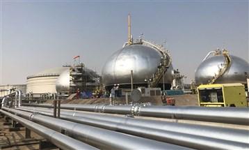 السعودية ستورّد كامل إمدادات الخام إلى 4 شركات تكرير آسيوية في يونيو