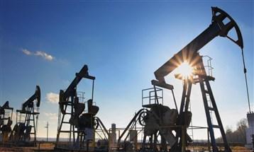 قطاع الطاقة: بين ذروة النفط وشطب الأصول المبكر