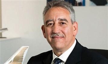 الملكية الأردنية:  سامر المجالي يعود رئيساً تنفيذياً