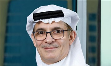 الهيئة العامة للمعارض والمؤتمرات السعودية: أمجد شاكر رئيساً تنفيذياً مكلفاً