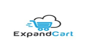 ExpandCart تغلق جولة استثمارية لتوفير حلول جديدة للتجار
