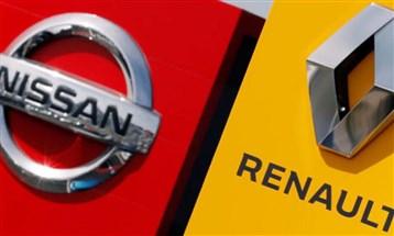"""مجموعة """"رينو"""" و""""نيسان"""" توقّعان اتفاقية حصرية مع """"وايمو"""" من أجل استكشاف خدمات التنقّل بدون سائق"""