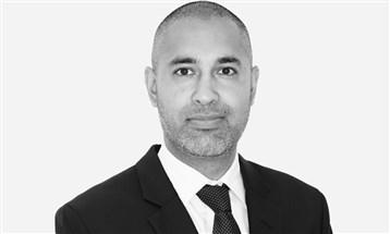 خوار خان رئيساً لقسم البحوث بالمنطقة في جيه إل إل