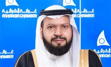 """اللجنة الوطنية الصناعية في """"الغرف السعودية"""": إبراهيم آل الشيخ رئيساً"""