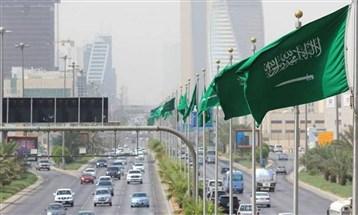 السعودية: الصادرات النفطية ترتفع بنسبة 123.2 في المئة خلال يونيو الماضي