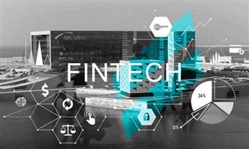 كيف تعمل البحرين للتحول إلى مركز إقليمي للتكنولوجيا المالية؟