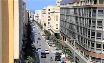 لبنان: الانكماش المصرفي يهدد بخسارة آلاف الوظائف و 8 تريليونات ليرة