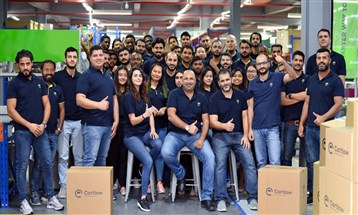 كارتلو توسّع فريقها القيادي لتطوير دور قطاع إعادة بيع المنتجات