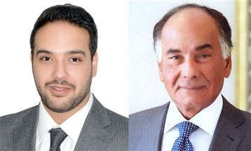 محمد محمد فريد خميس: شبلٌ من أسد