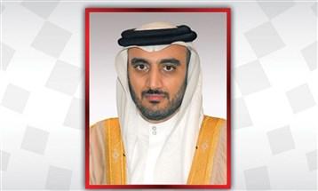 البحرين: المالكي رئيساً لديوان مجلس الوزراء والناصر مستشاراً