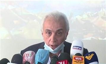 مرفأ بيروت: الروتين الإداري على حاله برغم الانفجار!