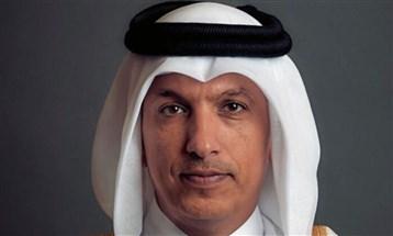 """قطر: توقيف وزير المالية على خلفية تهم بـ """"الفساد"""" والأمير يعفيه من مهام منصبه"""