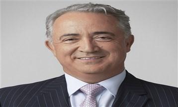 رئيس العمليات في كارفور – مصر: كورونا يغير معادلة التسوق