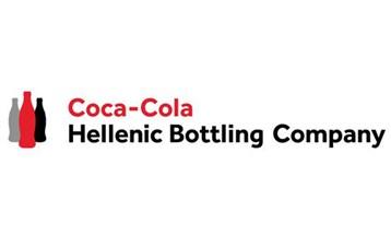 """""""كوكا كولا إتش بي سي"""" توافق على شراء حصّة أغلبية في """"كوكا كولا مصر"""""""