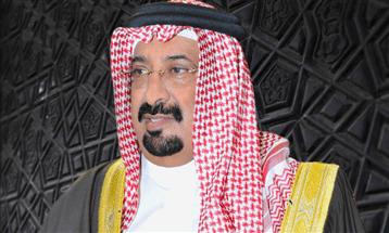 زين البحرين:  تراجع التكاليف يدعم الارباح