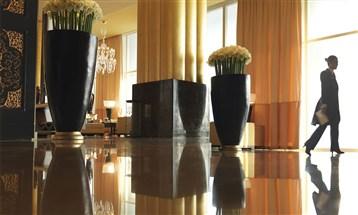 فنادق لبنان تشهد نسب الإشغال الأدنى منذ سنوات