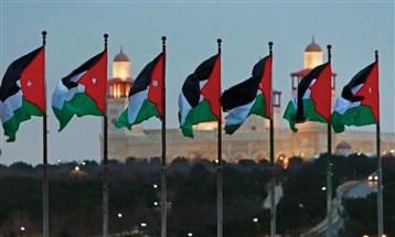 فيتش تؤكد تصنيف الأردن عند BB-  مع نظرة مستقبلية سلبية
