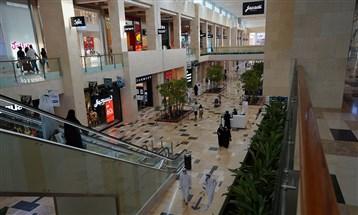 """أكثر من مليار درهم مبيعات """"اكتشف مفاجأة"""" أبوظبي"""
